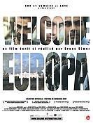 Welcome Europa : vivre, c'est survivre