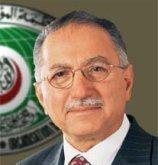 Ekmeleddin Ihsanoglu, le secrétaire général de l'OCI