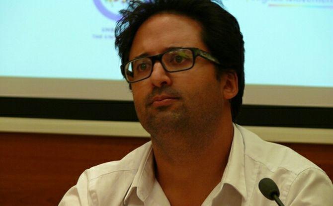 David Friggieri est nommé depuis le 1er décembre 2015 au poste de coordinateur chargé de la lutte contre la haine antimusulmane en Europe au sein de la Commission européenne.