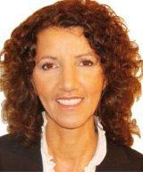 Zohra Bitan, divers gauche à Thiais (94)