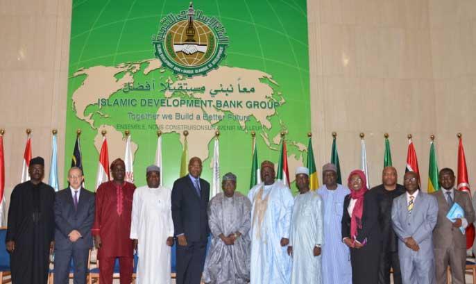 La Banque islamique de développement souhaite consacrer 7 milliards de dollars dans les cinq prochaines années en Afrique.