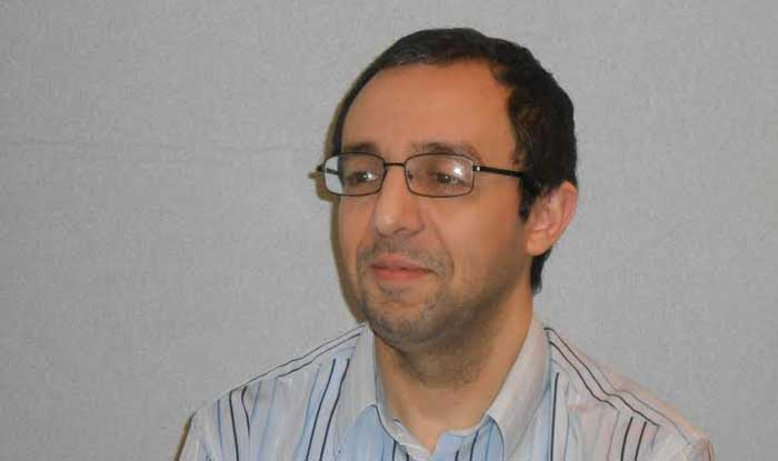 Malik Bezouh est l'auteur de « France-islam : le choc des préjugés. Notre Histoire, des croisades à nos jours »  (Plon, septembre 2015).