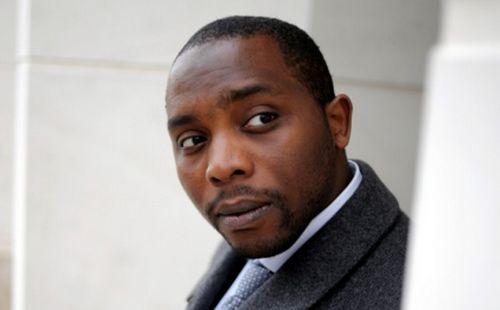 Nassurdine Haidari, ancien élu socialiste, est président du Conseil représentatif des associations noires de France (CRAN) dans la région PACA.