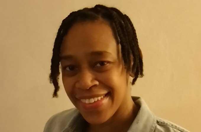 Tutrice de français en Grande-Bretagne, Fatima Adamou a été researcher bénévole à l'association Christian Muslim Forum et a co-organisé, en avril dernier, à la School of Oriental and African Studies de l'université de Londres une conférence « Single Women in Islamic Discourse ».