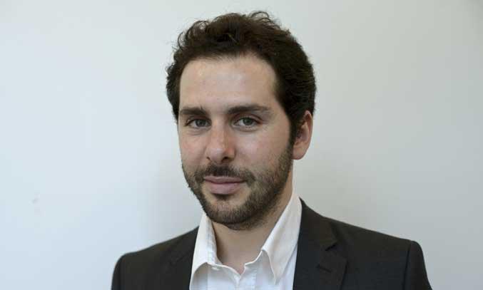 Rafael Tyszblat est médiateur et représentant en France de la Muslim Jewish Conference.