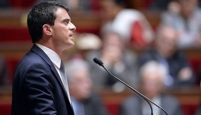 Laïcité : Valls choisit le camp Badinter, Jean-Louis Bianco répond