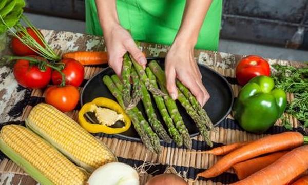 Le musulman doit explorer l'option du végétarisme