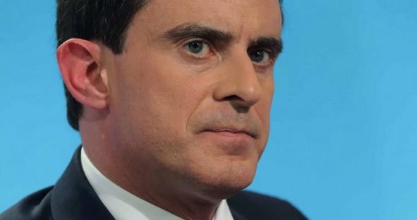 #NousSommesUnis : le CCIF et Coexister répondent aux attaques de Manuel Valls