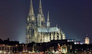 Agressions à Cologne : les réfugiés refusent d'endosser une responsabilité collective