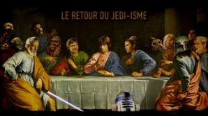 L'Empire capitaliste contre-attaque (ce que Star Wars 7 dit de notre société)