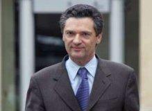 Patrick Devédjian, le secrétaire général de l'UMP