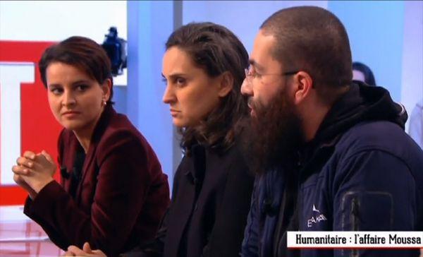 Après Canal+, des lendemains qui déchantent pour BarakaCity