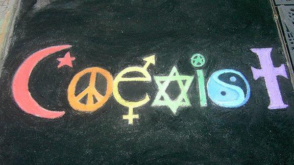 Déclaration de Marrakech sur les droits des minorités religieuses dans le monde islamique