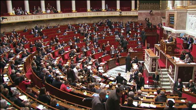 Déchéance de nationalité : Lettre ouverte aux députés, aux fossoyeurs identitaires