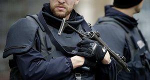 En plein état d'urgence, l'heure du bilan 2015 de l'islamophobie par le CCIF
