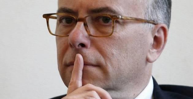 Perquisition de la mosquée d'Aubervilliers : Cazeneuve reconnaît un abus