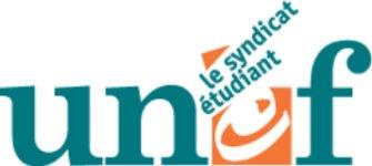 Selon l'UNEF, 20 000 étudiants auraient une bourse moindre à la rentrée 2008/2009