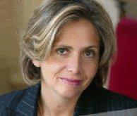 La ministre de l'Enseignement supérieur et de la Recherche, Valérie Pécresse