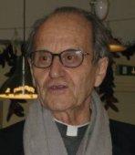 Père Michel Lelong