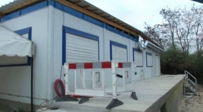 Le Conseil d'Etat contre la réouverture de la mosquée de Lagny-sur-Marne