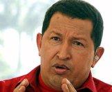 Hugo Chavez se dit 'prêt à aller chercher Ingrid'