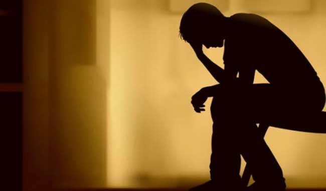 Farid : « Ma femme m'a frappé au moins dix fois »