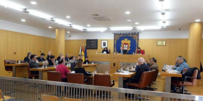 À Ceuta, les musulmans vont pouvoir récupérer leurs noms de famille