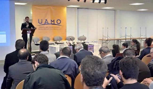 Orléans : l'UAMO organise la 3e rencontre annuelle des musulmans