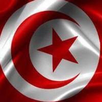 Tunisie liberté