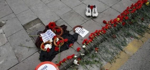 Turquie, Côte d'Ivoire : la réaction du CFCM aux attentats