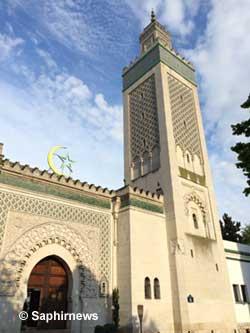 Faisant suite à un groupe de travail réunissant des acteurs des différentes religions de France, un guide sur le financement et l'édification de lieux de culte devrait être publié d'ici à l'été 2016.
