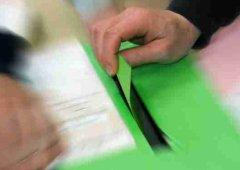 Élections du CFCM : les étapes du scrutin