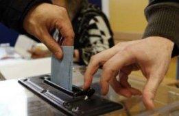 Élections du CFCM : les changements du code électoral