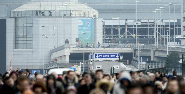Paris, Bruxelles, Istanbul... au-delà des émotions légitimes