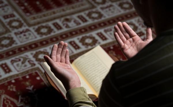 S'engager contre les extrémismes et l'instrumentalisation des Textes sacrés