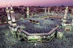4000 pèlerins de La Mecque portent plainte pour escroquerie