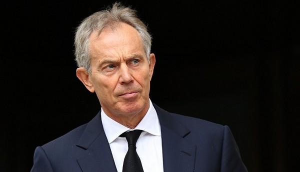 Vaincre Daesh : les propos polémiques de Tony Blair sur les musulmans
