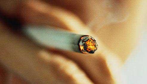Rania, 23 ans : « Il fume du shit, j'ai l'impression d'avoir un ado chez moi »
