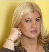 Dounia Bouzar, anthropologue du fait religieux