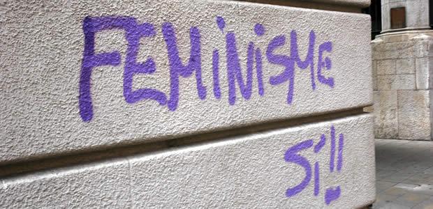 Face à la négation des droits des femmes voilées, où sont les féministes ?