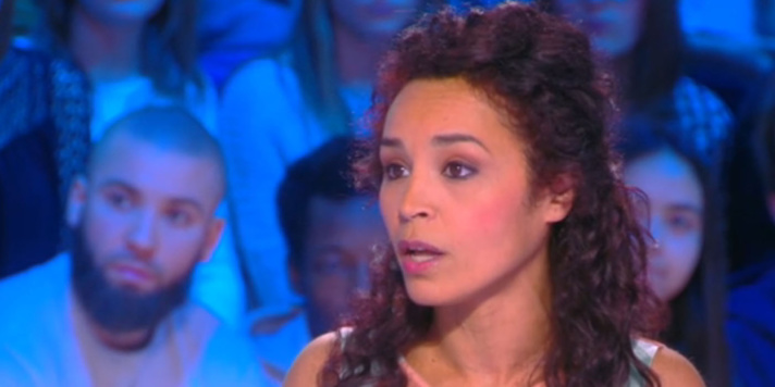 Mode islamique : Aïda Touihri dénonce l'approche colonialiste du problème (vidéo)