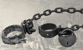 Des youpins étaient pour les camps de concentration