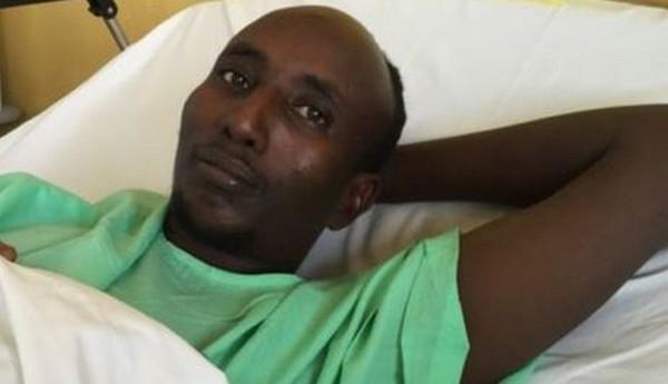Kenya : un musulman honoré pour avoir sauvé des chrétiens d'une attaque terroriste