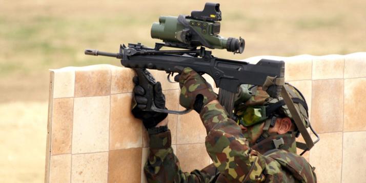 Centrafrique : des militaires français accusés de zoophilie, une enquête ouverte