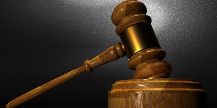 Affaire Rossignol : le CRI saisit le tribunal administratif pour faire condamner l'État