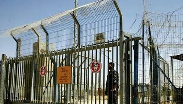 Récit des voyages manqués d'un professeur de français bloqué à Gaza