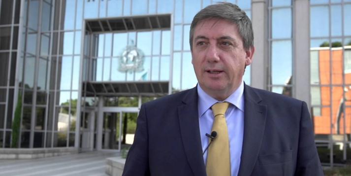 Le ministre de l'Intérieur belge Jan Jambon a déclaré qu'« une partie significative des musulmans a dansé » après les attentats de Bruxelles le 22 mars.