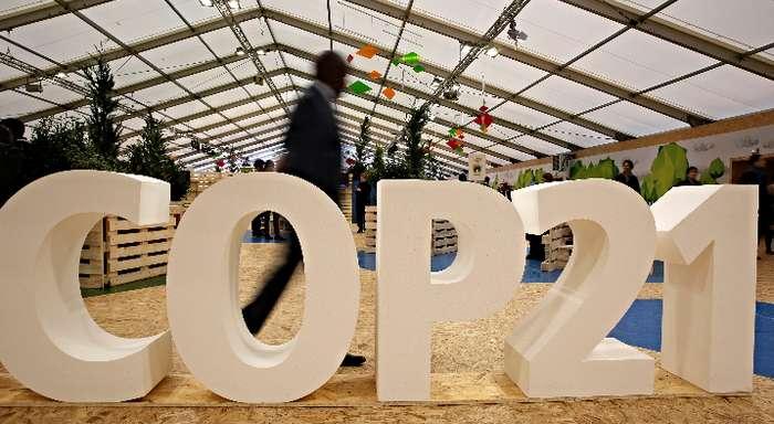 COP21 : 270 religieux appellent à la signature de l'Accord de Paris