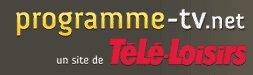 «  Une émission de télé-réalité en France sur la religion ?