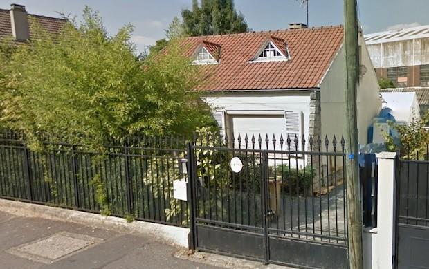 L'Association des musulmans de Saint-Gratien (ASMG) condamnée à fermer sa propriété qui accueillait des fidèles pour les prières.